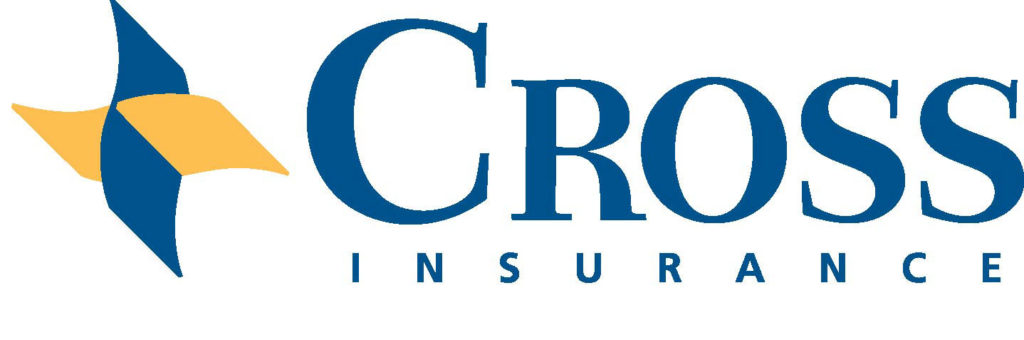 cross insurance logo