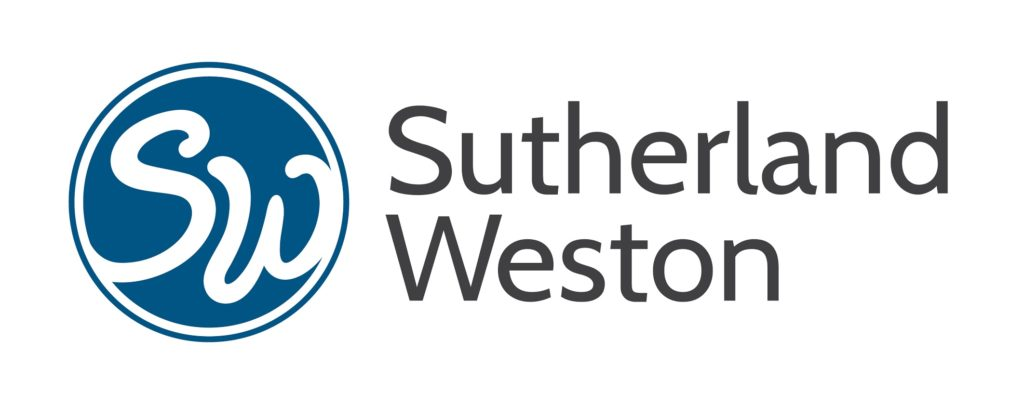 sutherland weston logo